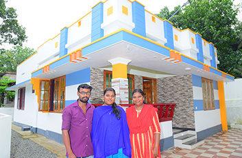 prod-resale-loan